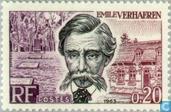 Briefmarken - Frankreich [FRA] - Berühmte Persönlichkeiten