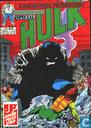 Bandes dessinées - Hulk - Hulk special 22