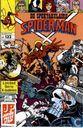 Comic Books - Spider-Man - het nieuwe goud