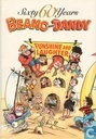 Bandes dessinées - Beano, The (tijdschrift) (Engels) - Funshine and Laughter