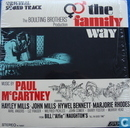 Schallplatten und CD's - McCartney, Paul - The Family Way