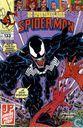 Comic Books - Spider-Man - een dagje in het park met venom!