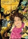Comic Books - Moordenaar die met vogels praat, Een - Een moordenaar die met vogels praat 2
