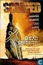 Comic Books - Scalped - Dead Mothers