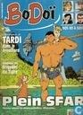 Strips - BoDoï (tijdschrift) (Frans) - Boi Doi  - Le magazine de la bande dessinee
