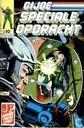 Comics - G.I. Joe - Waar een wil is is een weg