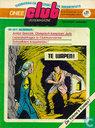Comic Books - Ohee Club (tijdschrift) - Te wapen ridder