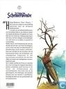 Comics - Türme von Bos-Maury, Die - Eloïse van Grimbergen