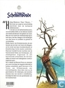 Bandes dessinées - Bois-Maury - Eloïse van Grimbergen