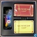 Board games - Spel van het jaar - Spel van het jaar 1996