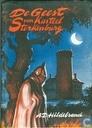Livres - Toonder, Marten - De geest van kasteel Sterkenburg