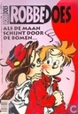 Bandes dessinées - Robbedoes (tijdschrift) - Robbedoes 2971