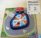 Board games - Taatuu - Taatuu - Taatuu,  het brandweerspel