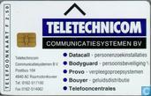 Teletechnicom, Provo Vision