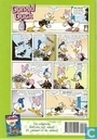 Comic Books - Donald Duck - Katrien 6