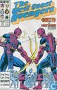 Comics - Rächer, Die - The West Coast Avengers 27