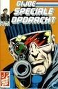 Comic Books - G.I. Joe - Schijn bedriegt