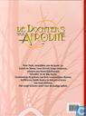 Comics - Dochters van Afrodite, De - Dood à la carte