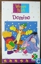 Board games - Domino (pictures) - Winnie The Pooh Domino