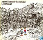 Schallplatten und CD's - Goodman, Jerry - Like Children