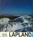 Books - Miscellaneous - Lapland