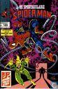 Comic Books - Spider-Man - Geheimen, puzzels en kleine zorgen