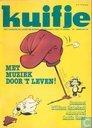 Comic Books - William Hazehart - ludwig van beethoven