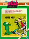 Comic Books - Holle Kies - (28 gags)