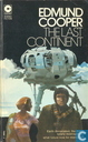 Books - Coronet Science Fiction - The last continent