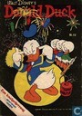 Comics - Donald Duck (Illustrierte) - Donald Duck 52