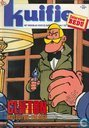 Comics - Percy Pickwick - Matoutou-Falaise