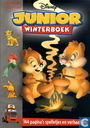 Comic Books - Li'l Bad Wolf / Big Bad Wolf - Junior winterboek