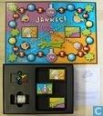 Board games - Jakkes - Jakkes - Zo zit dat