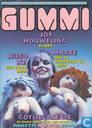 Comics - Gummi (Illustrierte) - Gummi 2