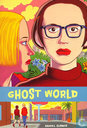 Bandes dessinées - Ghost World - Ghost World