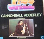 Vinyl records and CDs - Adderley, Julian 'Cannonball' - Cannonball Adderley