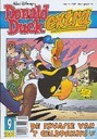 Comic Books - Donald Duck - Donald Duck extra 9