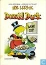 Hoe lees ik Donald Duck