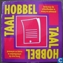 Taal Hobbel