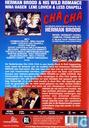 DVD / Video / Blu-ray - DVD - Cha Cha