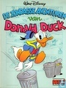 Comic Books - Donald Duck - De zondagse avonturen van Donald Duck 2