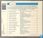 Schallplatten und CD's - Armstrong, Louis - De muziek van 1959, uw geboortejaar