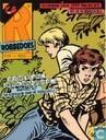 Comics - Robbedoes (Illustrierte) - Robbedoes 2398