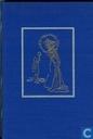 Boeken - Als de katoen rijpt... - Nieuwe adel