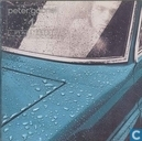 Platen en CD's - Gabriel, Peter - Peter Gabriel 1