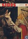 Bandes dessinées - Homme d'acier, L' - 1967 nummer  48