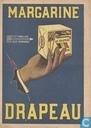 Bandes dessinées - Drapeau - Vlag - Drapeau 28