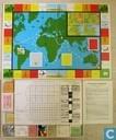 Spellen - Olie voor de wereld - Olie voor de wereld