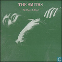 Platen en CD's - Smiths, The - The Queen Is Dead