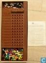 Board games - Mastermind - Mastermind Superieur